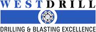 Westdrill logo